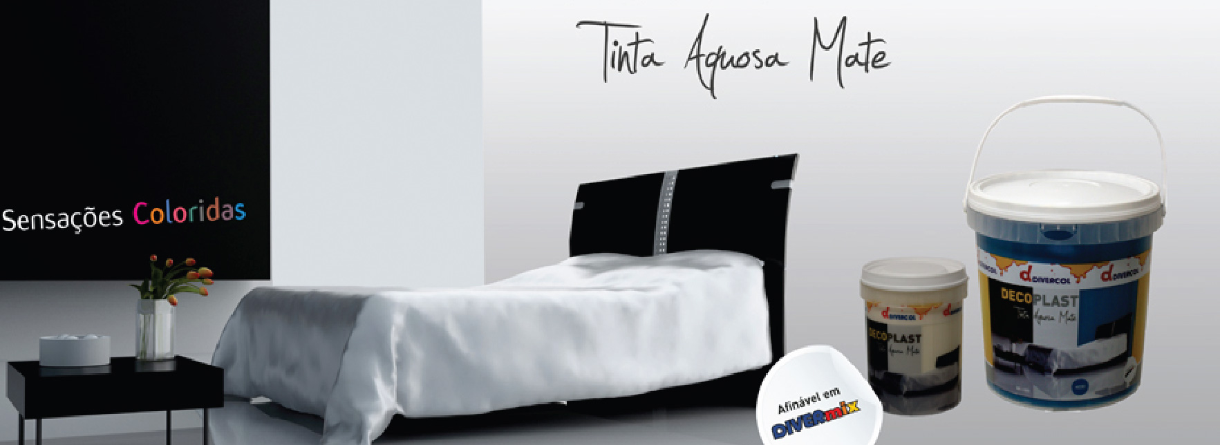 slide_tinta-01