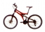 Ciclismo Acessorios